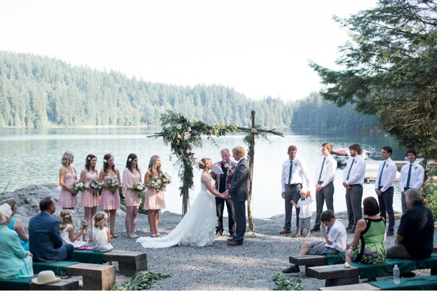 Vancouver Wedding Blog