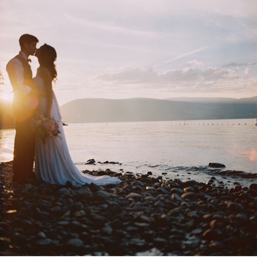 Canadian Fine Art Wedding Blog