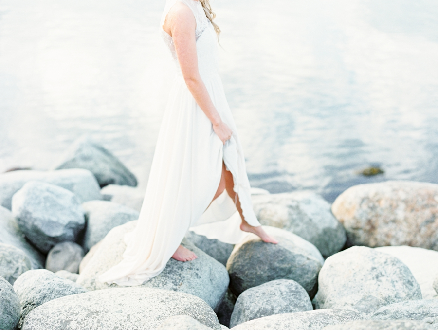 Vale + Vine Wedding Blog