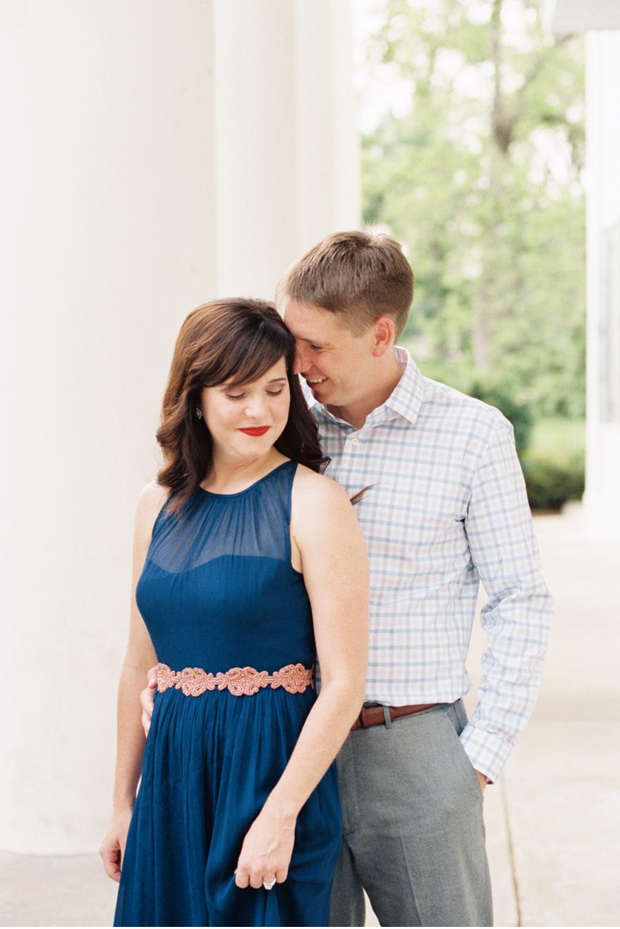 Mississippi-Engagement-Shoot
