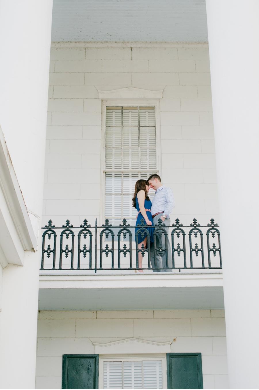 Mississippi-Engagement-Photos