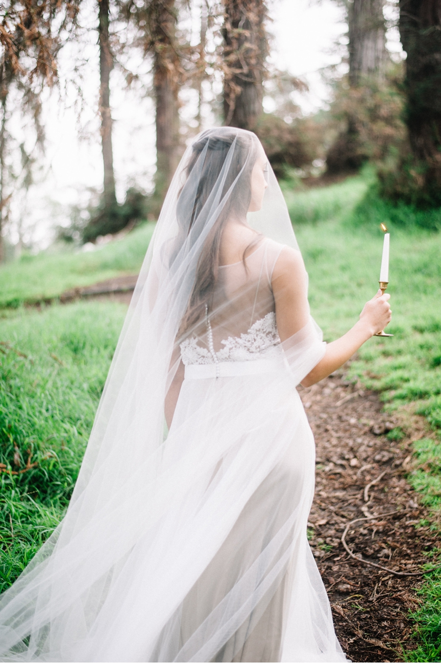 West-Coast-Wedding-Inspiration