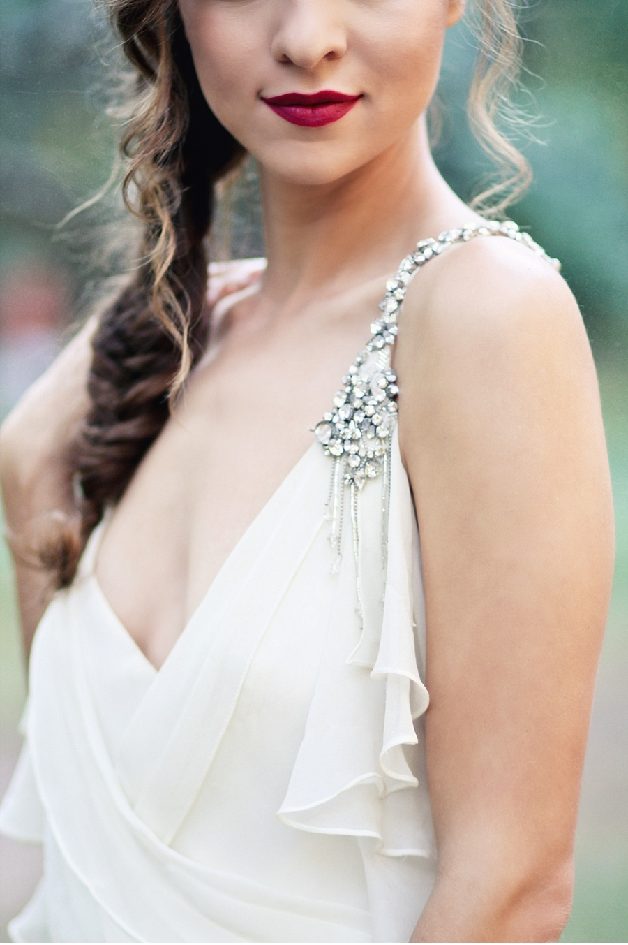 Wedding-Photography-Blog-Canada