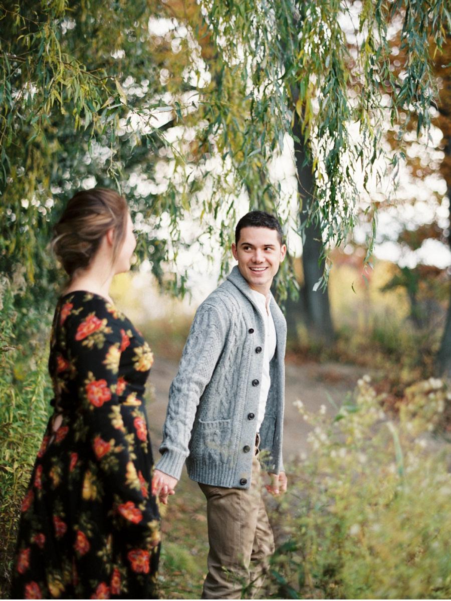 Fine-Art-Wedding-Photography-Canada