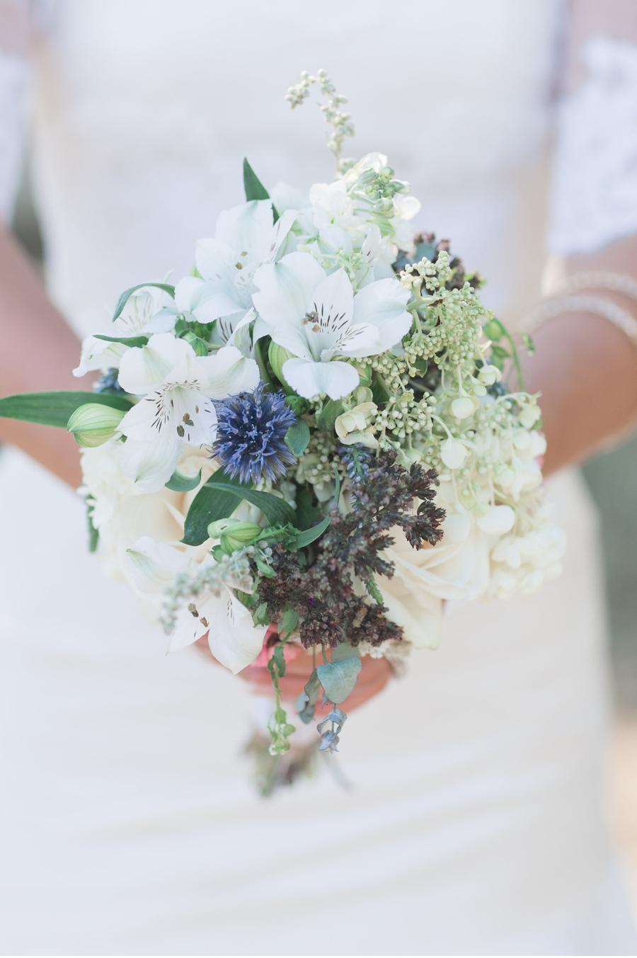 Saltspring-Island-Wedding-Blog