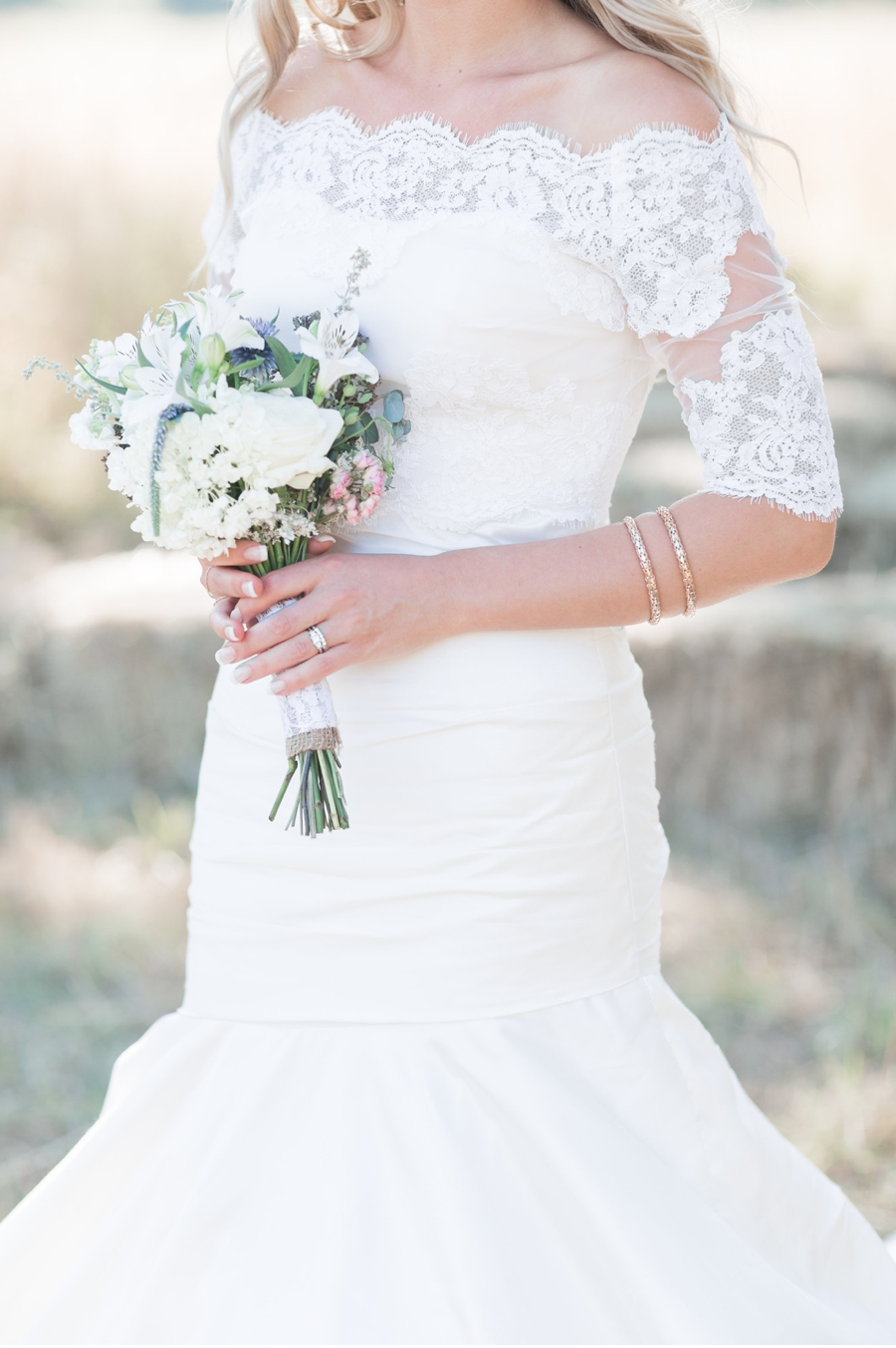 Saltspring-Island-Wedding