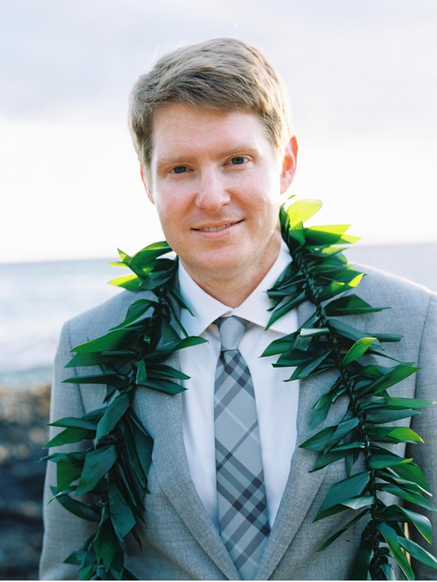 Fine-Art-Wedding-Destination-Maui