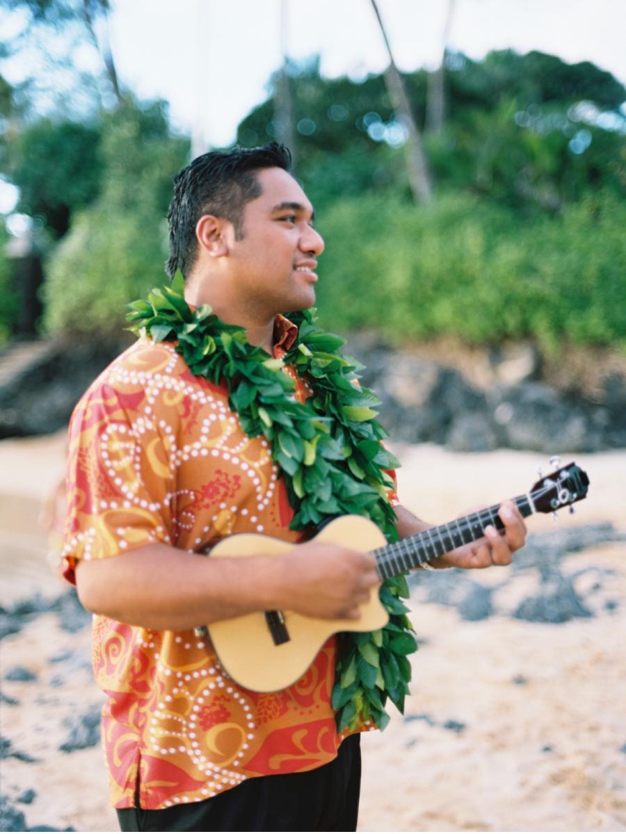 Maui-Fine-Art-Wedding-Photography