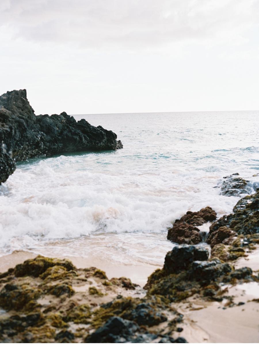 Maui-Destination-Wedding-Photographer