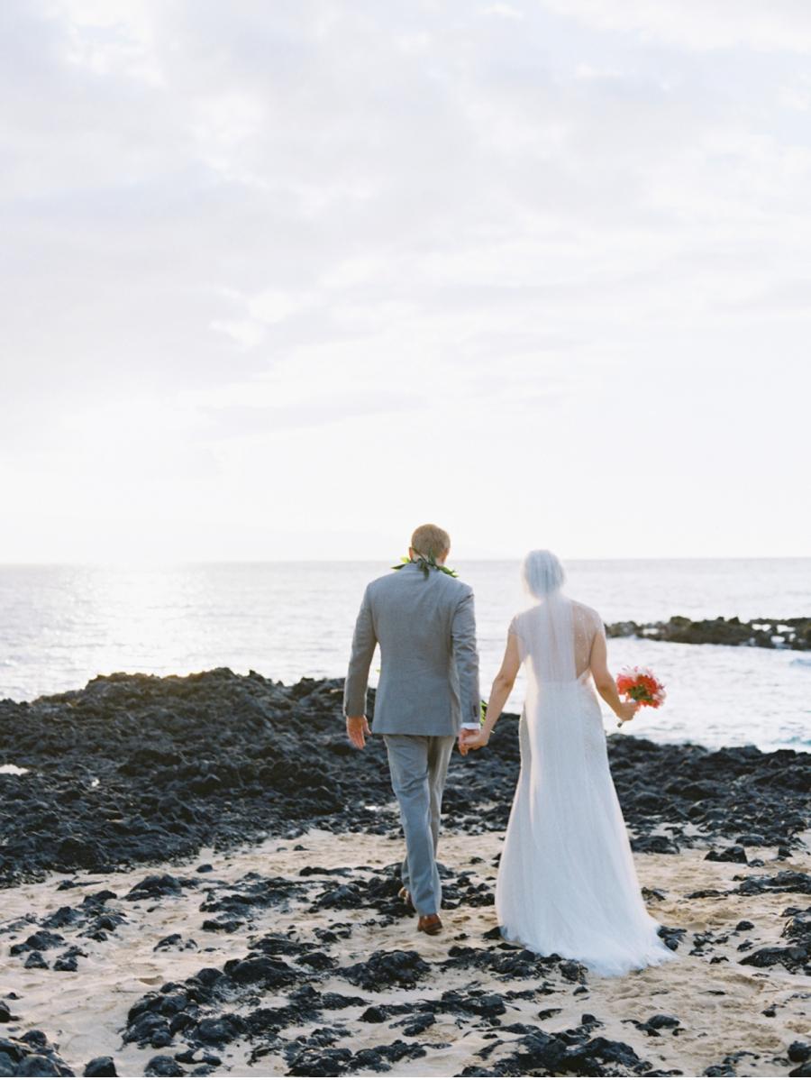 Vale-and-Vine-Maui-Blog