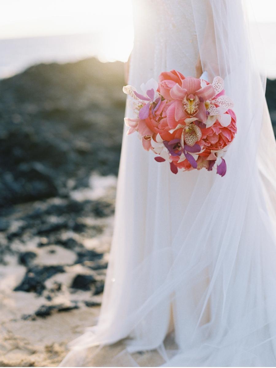 Fine-Art-Weddings-Destinations