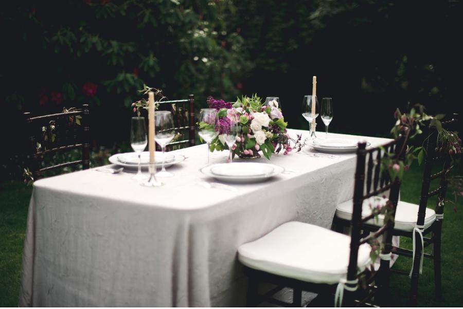 Vancouver-Island-Fine-Art-Wedding