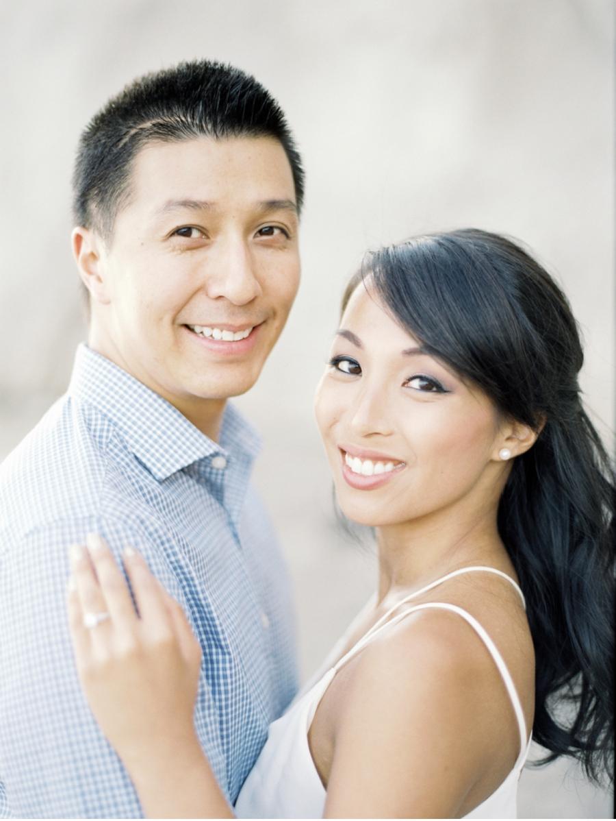 Canadian-Film-Wedding-Blog