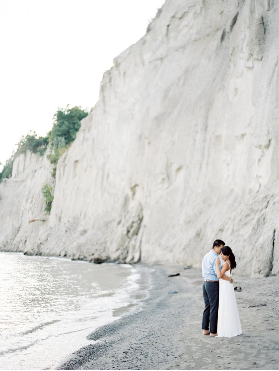 Canadian-Fine-Art-Wedding-Blog