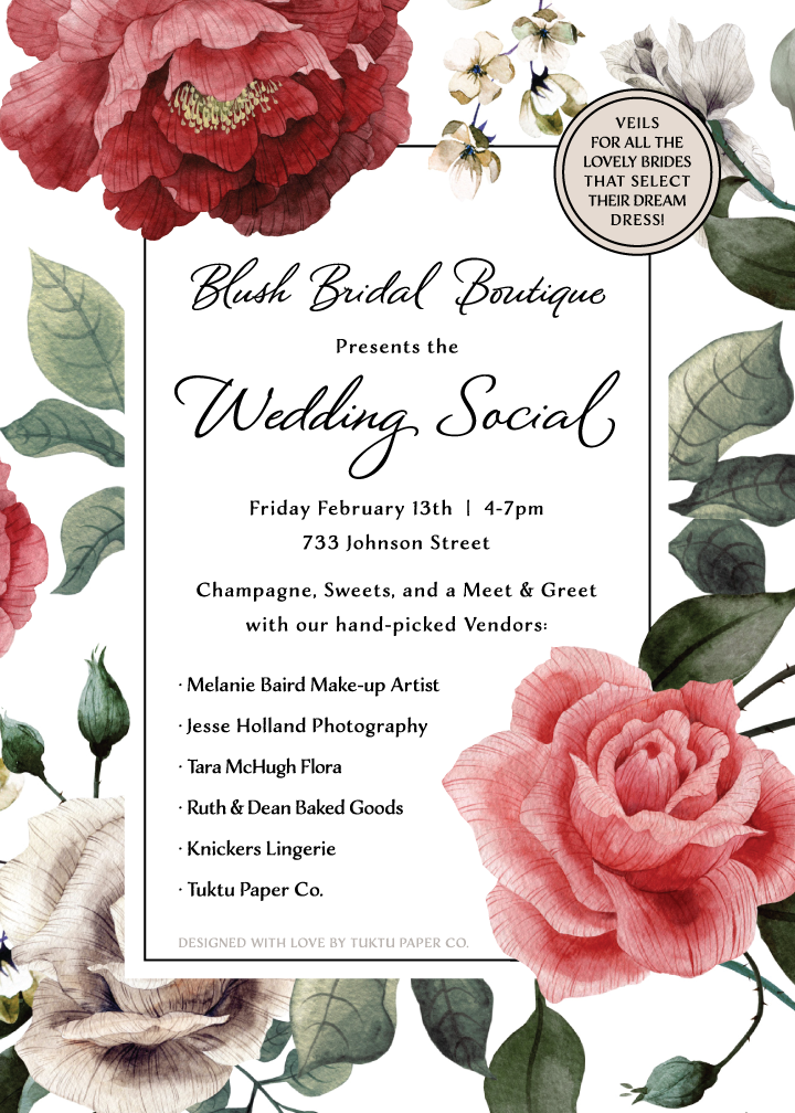 Blush-Bridal-Wedding-Social-Victoria