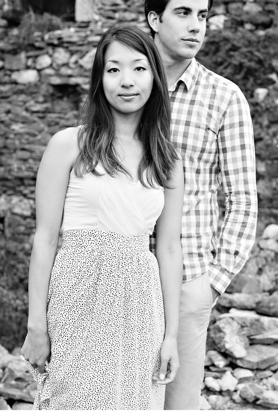Canadian-Wedding-Photographers-France