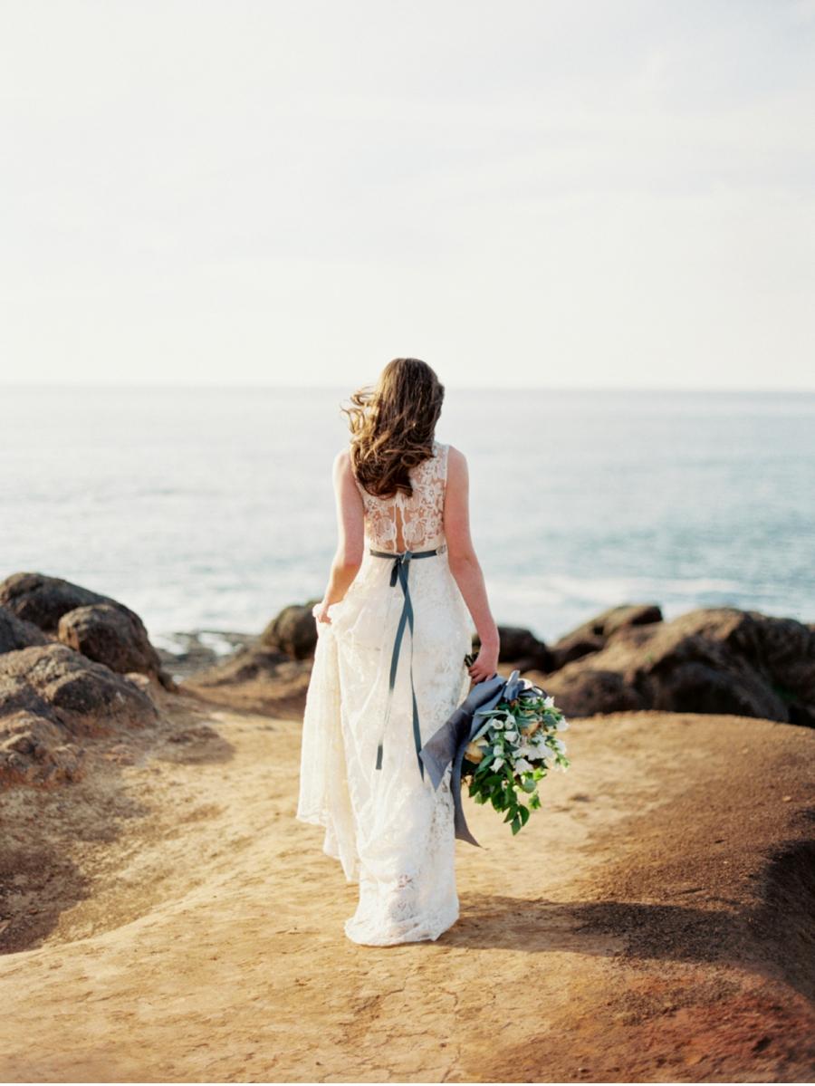 Coastal-Wedding-Inspiration