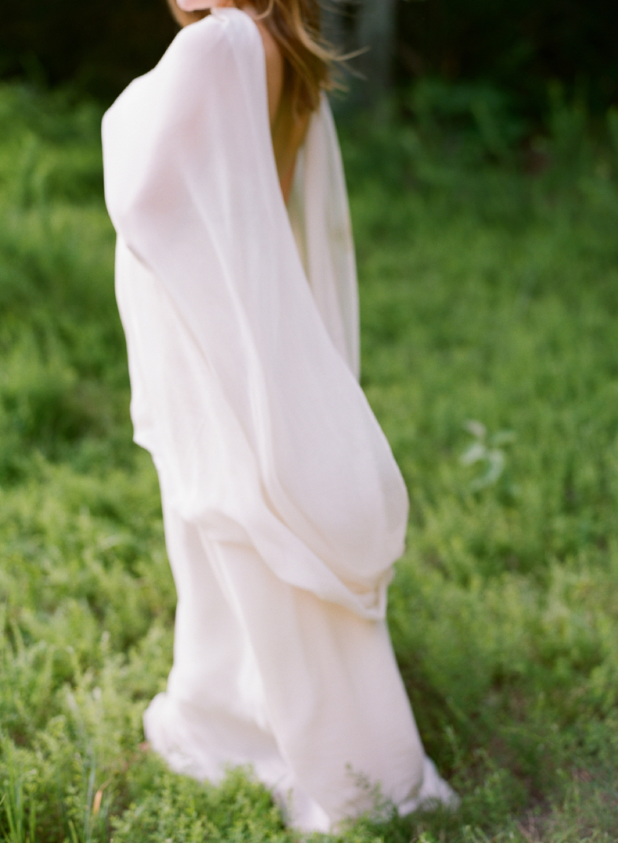 Heidi_Lau_Photography_Vale_and_Vine_009.jpg