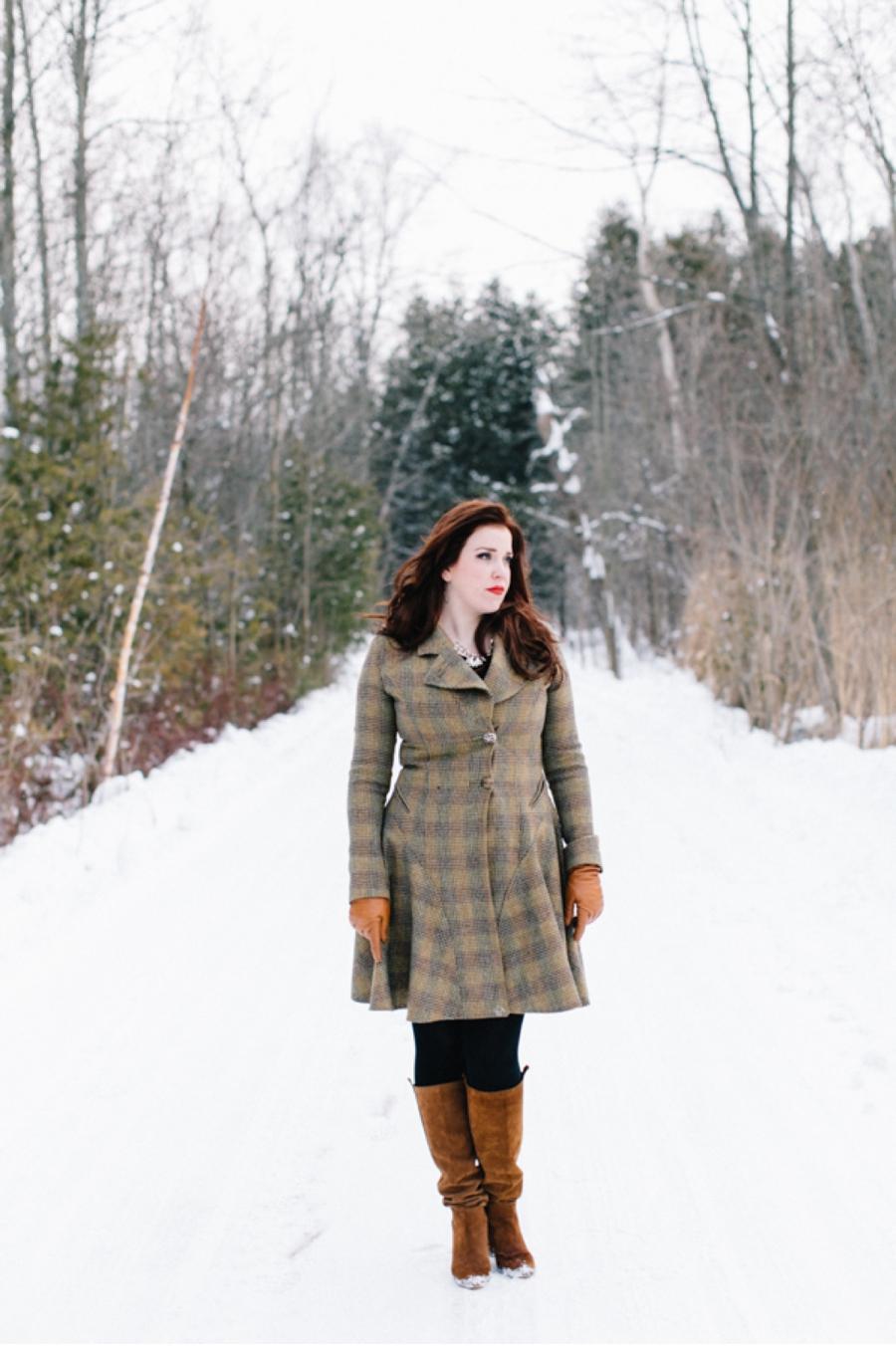 Canadian-Wedding-Photography-Blog