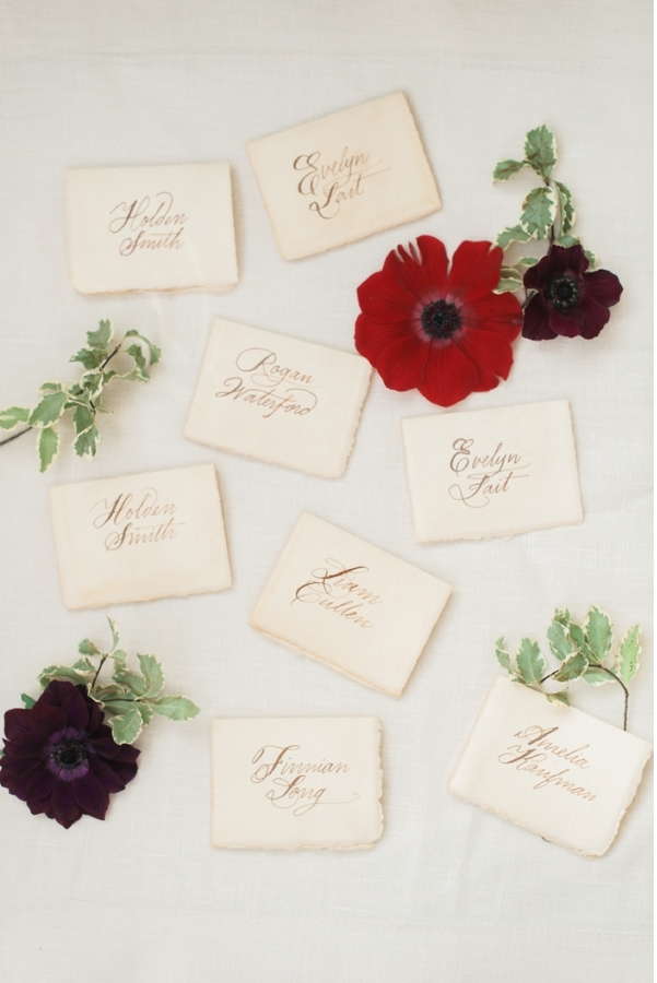 Fine-Art-Wedding-Stationary