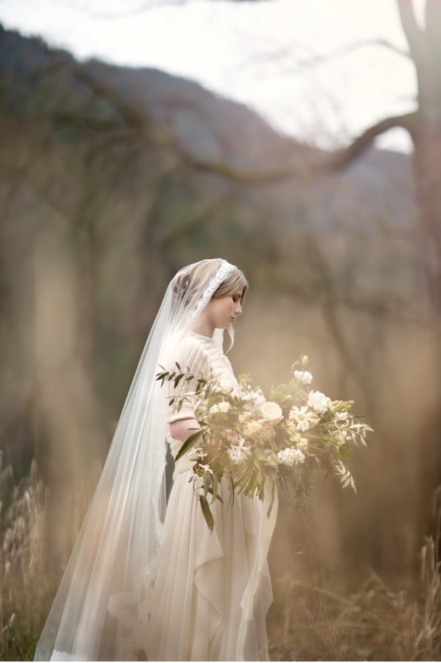 Fine-Art-Wedding-Photography-Blog