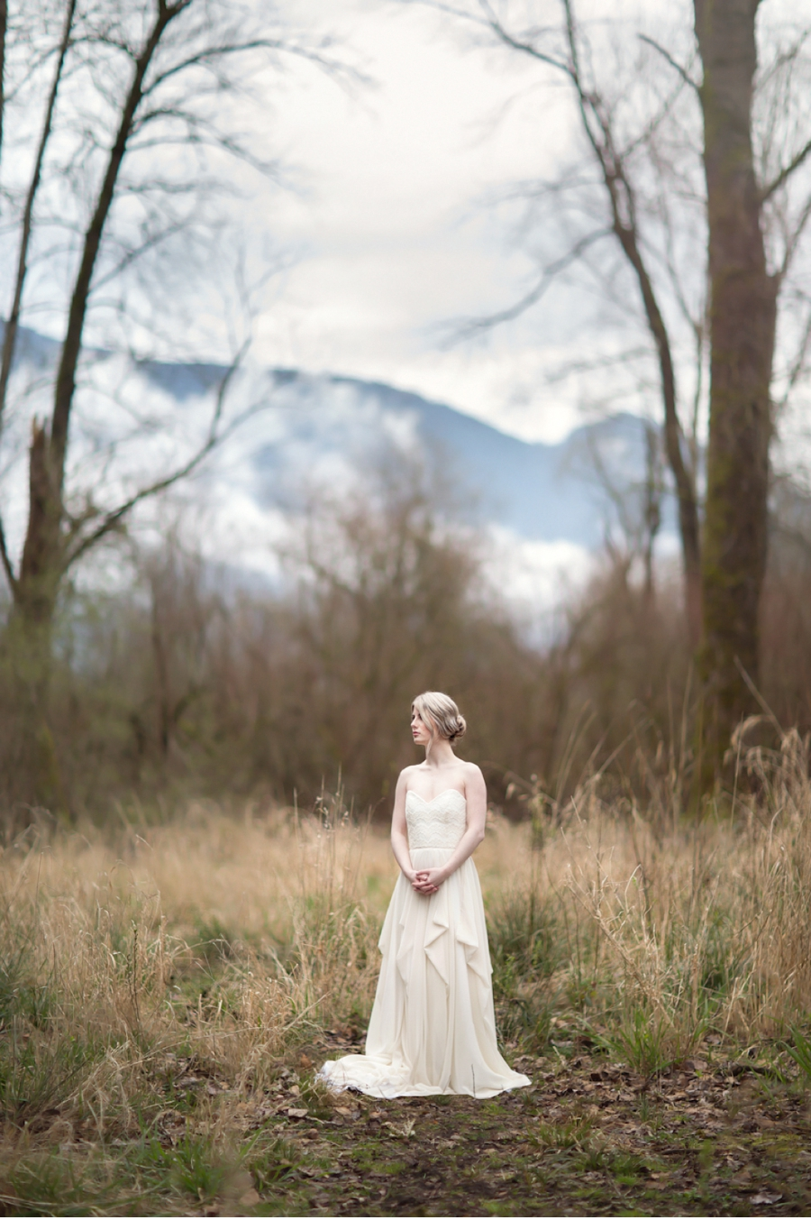 Maru-Photography-Canadian-Wedding-Photographer