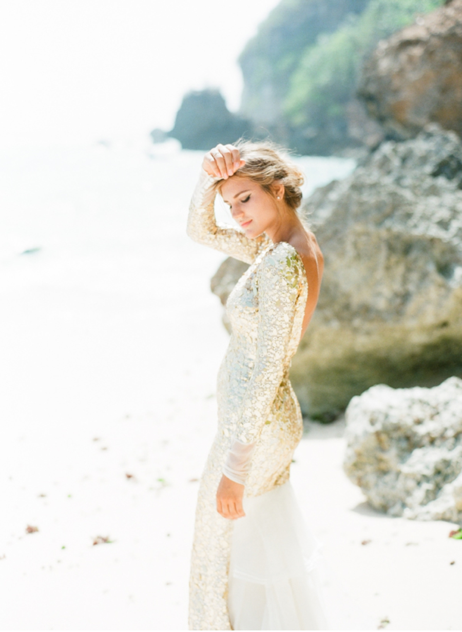 Bali-Destination-Wedding-Inspiration