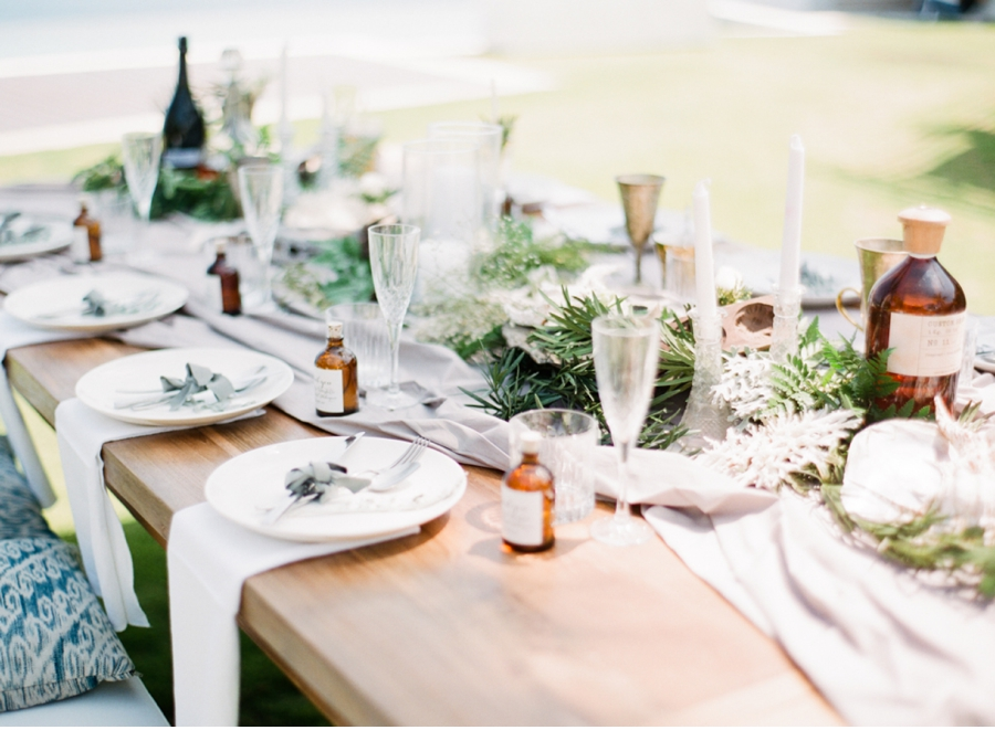 Bali-Wedding-Inspiration-Tablescape