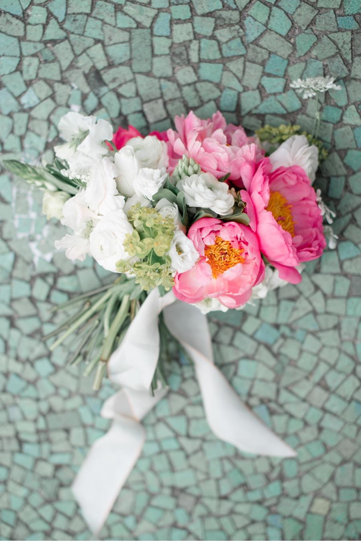 Celsia-Florals-Vancouver-British-Columbia