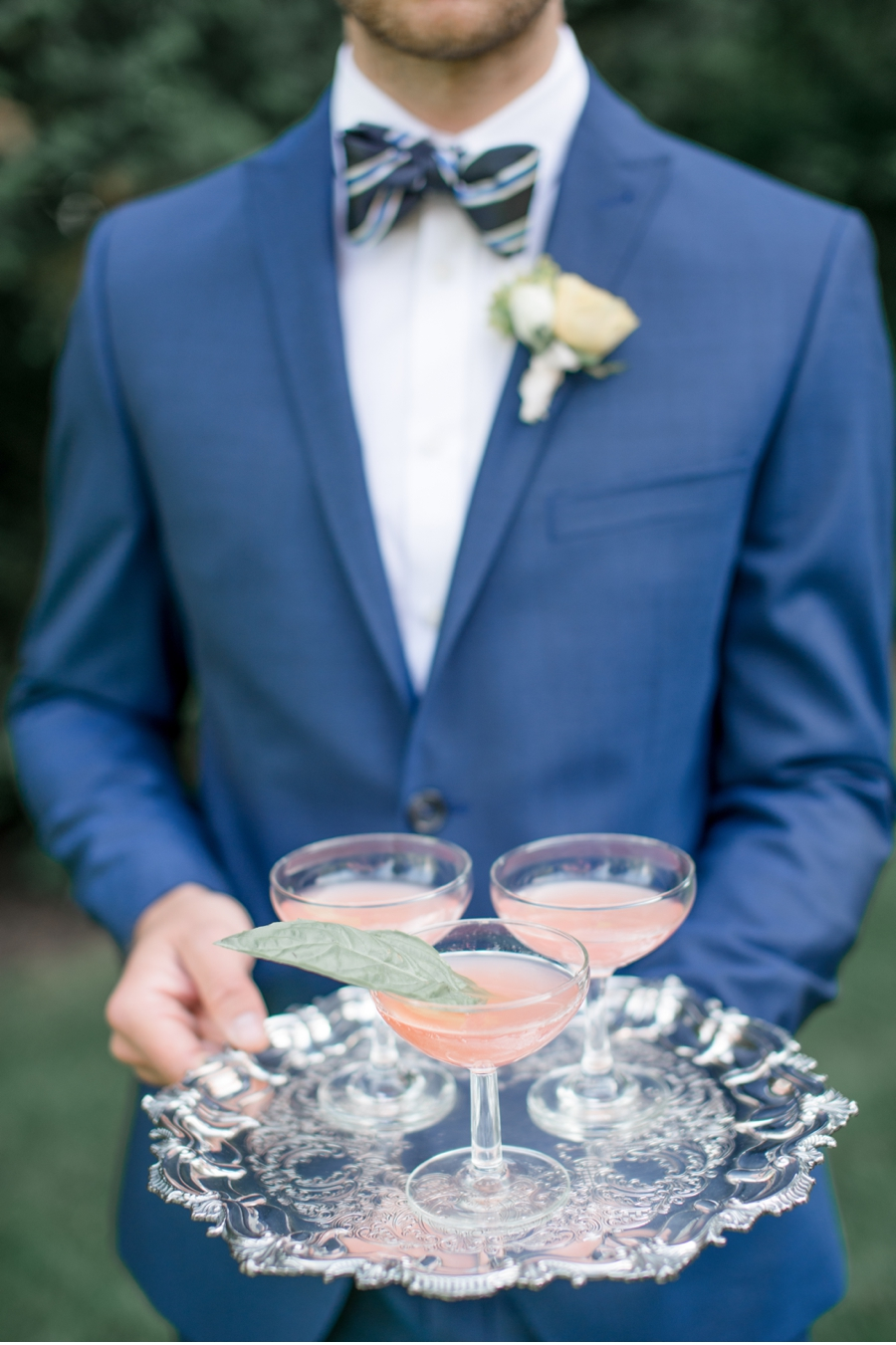 Pink-and-navy-wedding-ideas