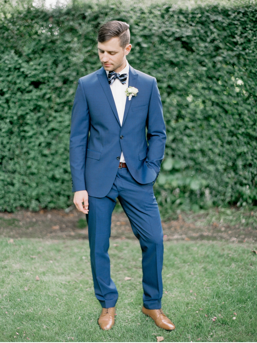 Navy-Groom-Attire