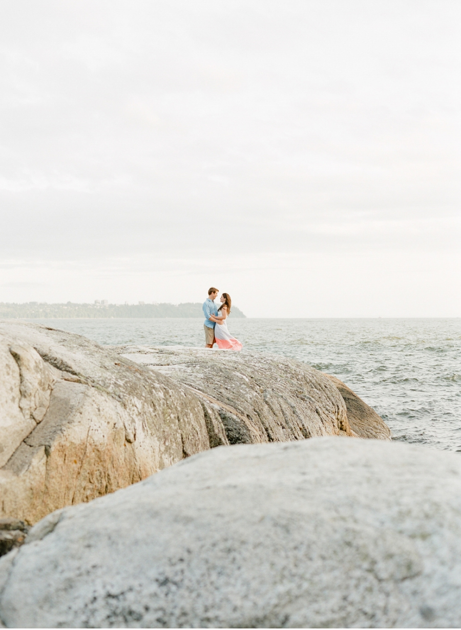 West-Coast-Wedding-Photography-Blog