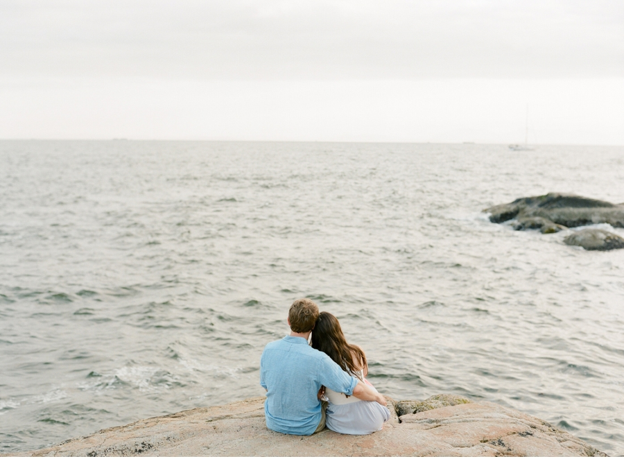 West-Coast-Engagement-Session