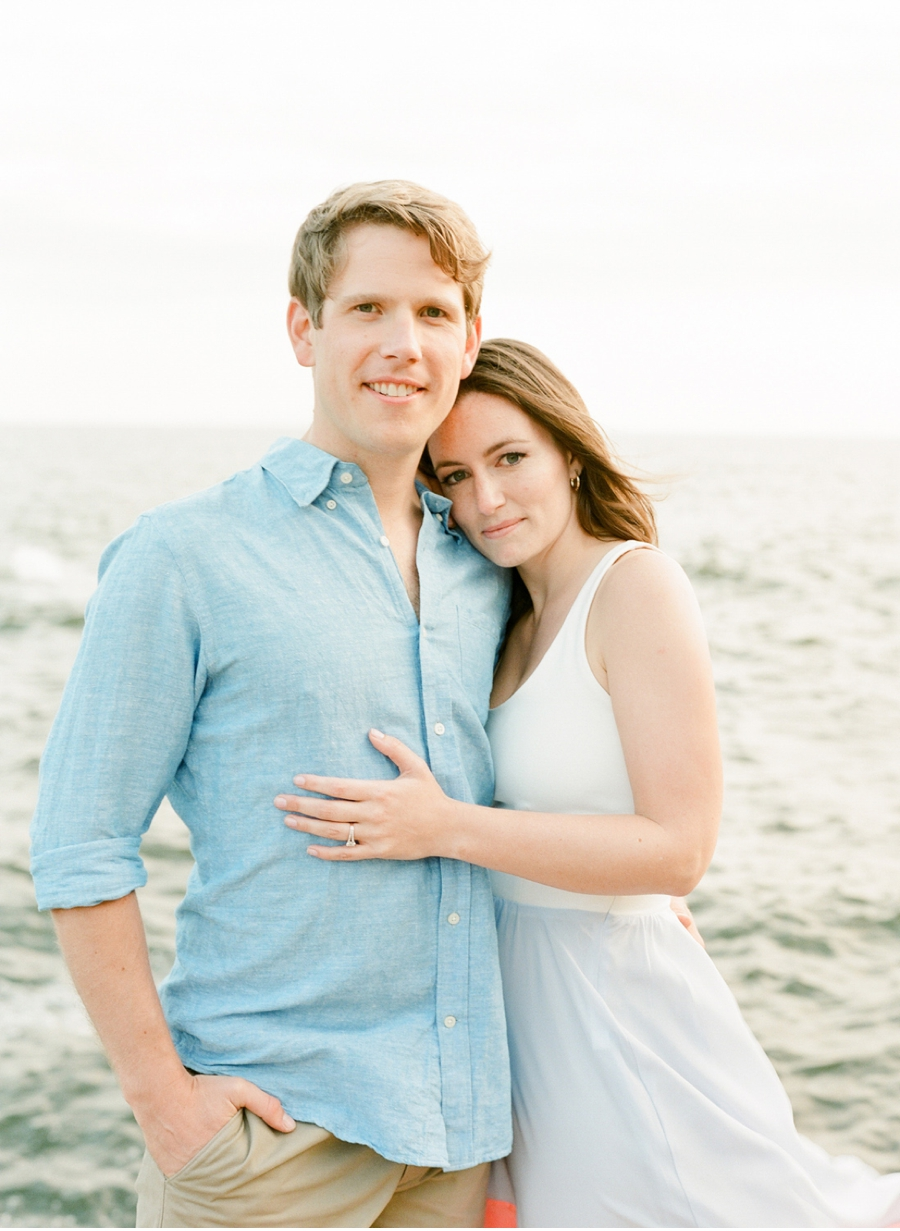 Vancouver-Engagement-Photography-Lighthouse-Park
