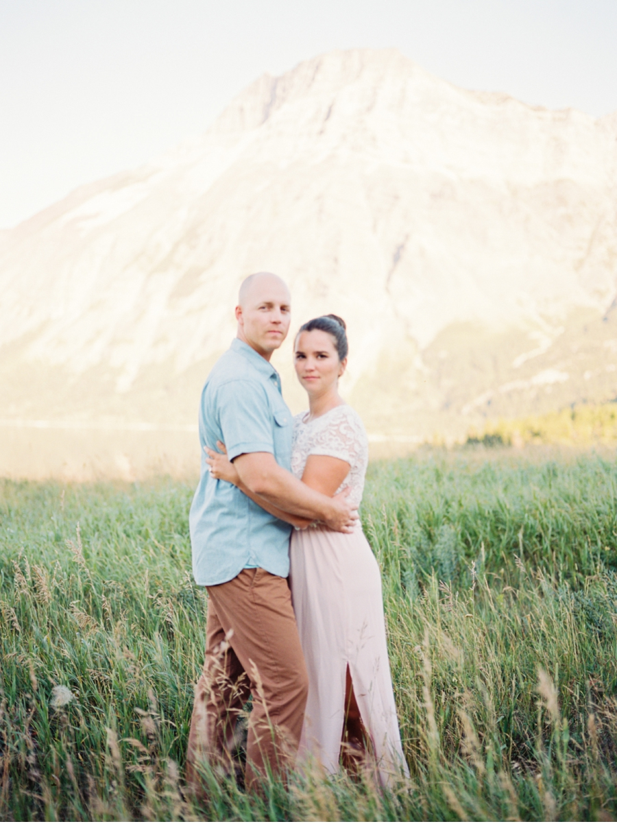 Waterton-Alberta-Anniversary-Photos