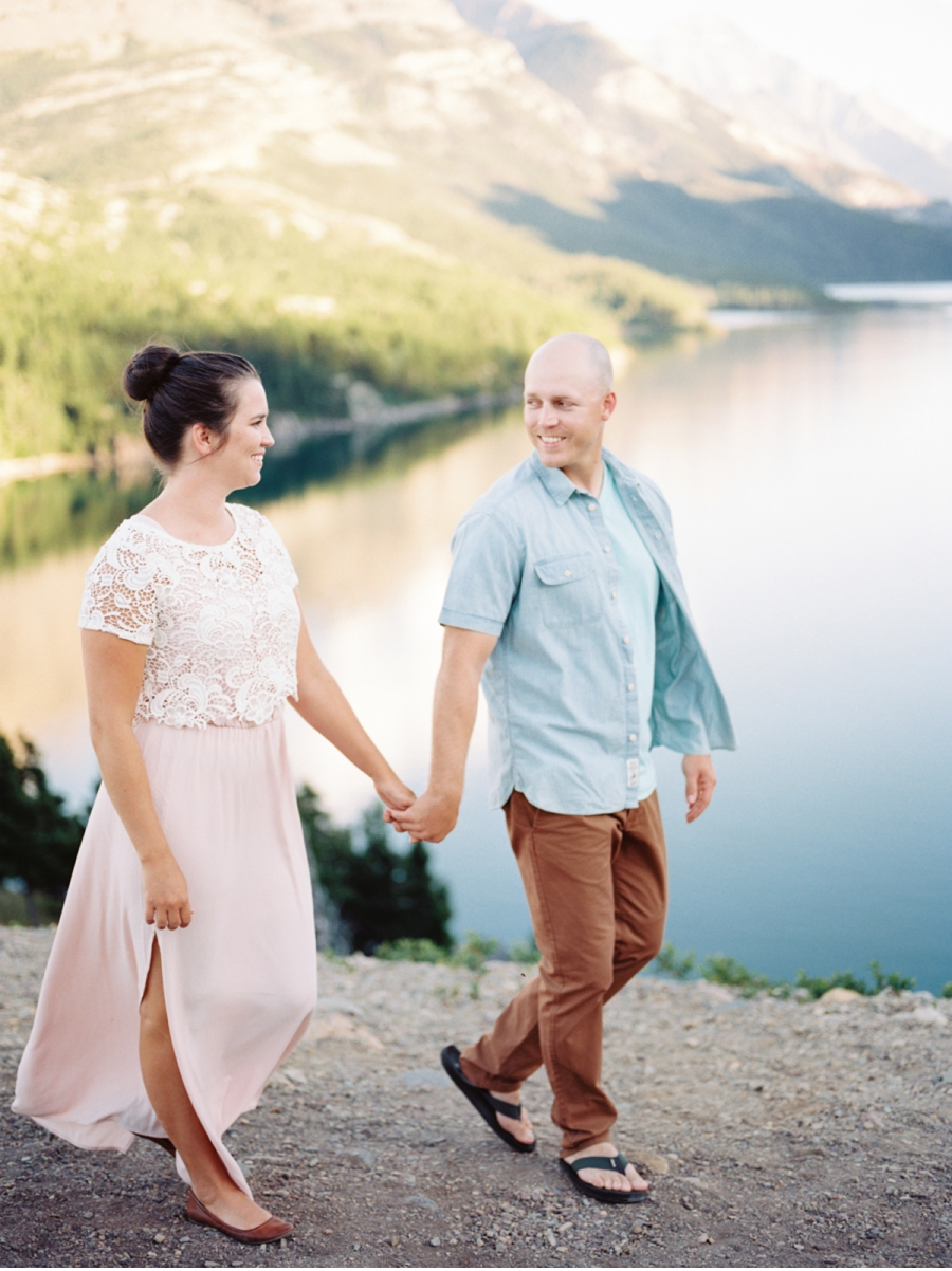 Waterton-Lakes-Anniversary-Photos