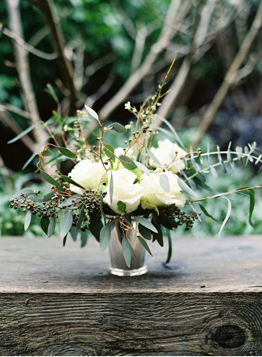West-Coast-Wedding-Blog