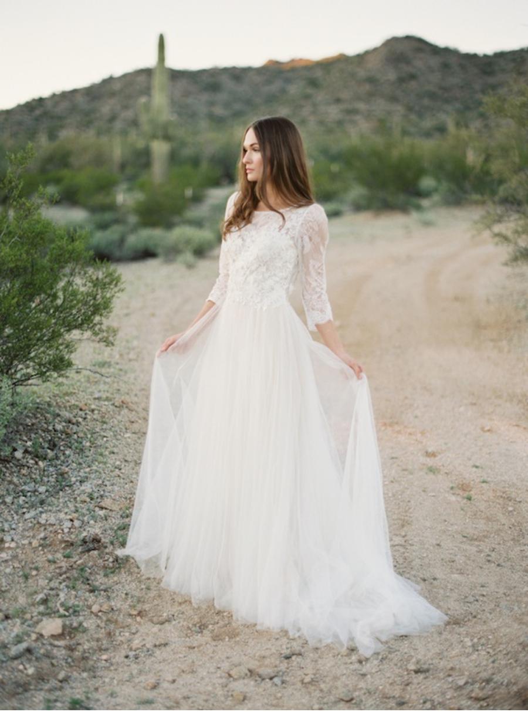 Desert-Wedding-Ideas