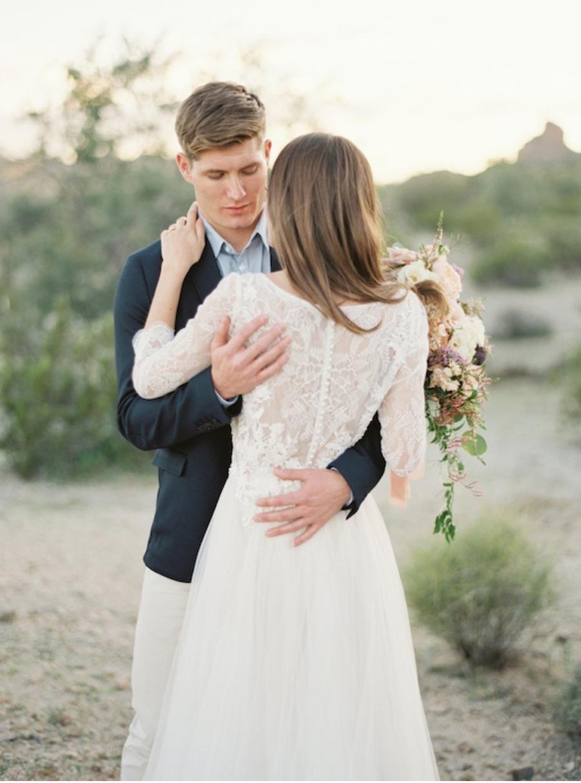 Arizona-Wedding-Inspiration-Shoot