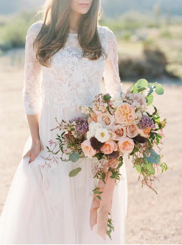 Arizona-Wedding-Photography-Inspiration