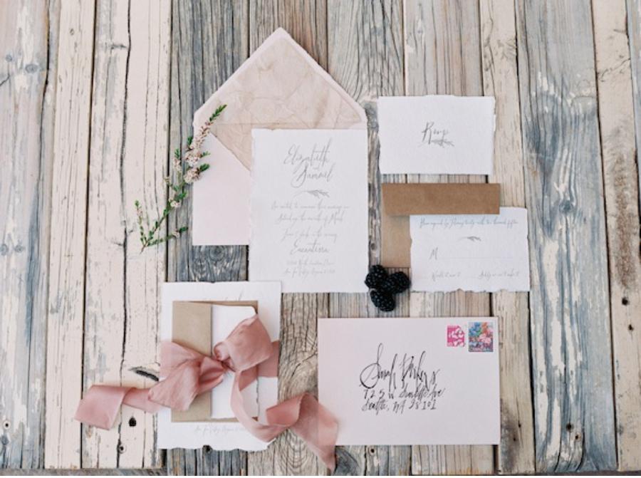 Pastel-Invitation-Suite