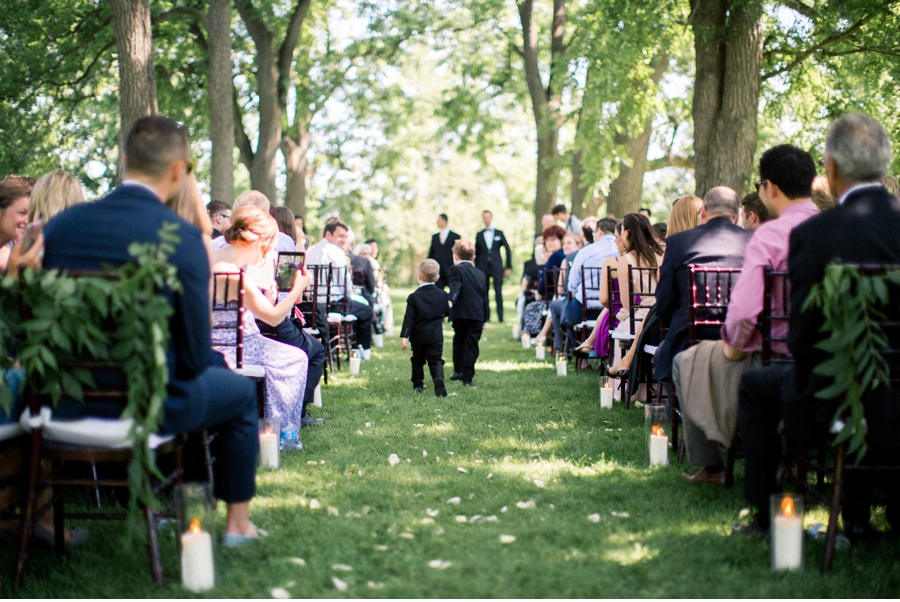 Ontario-Outdoor-Wedding-Ceremony