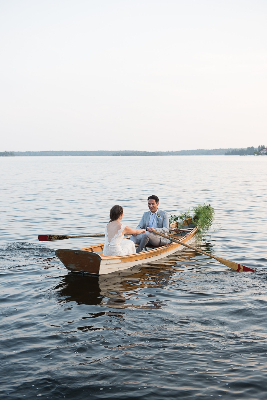 Lake-of-the-Woods-Wedding