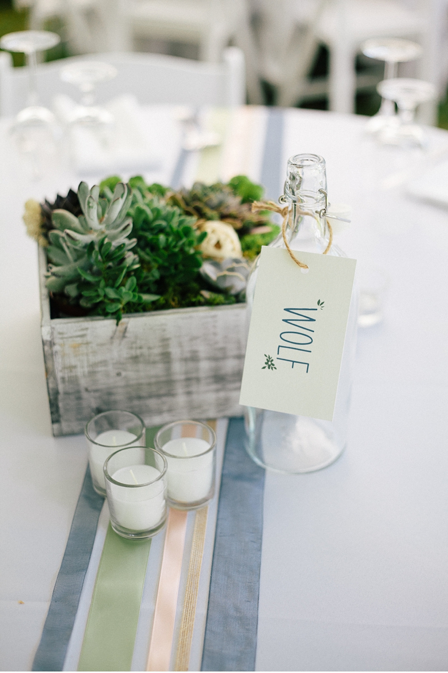 Ontario-Lakeside-Wedding-Inspiration