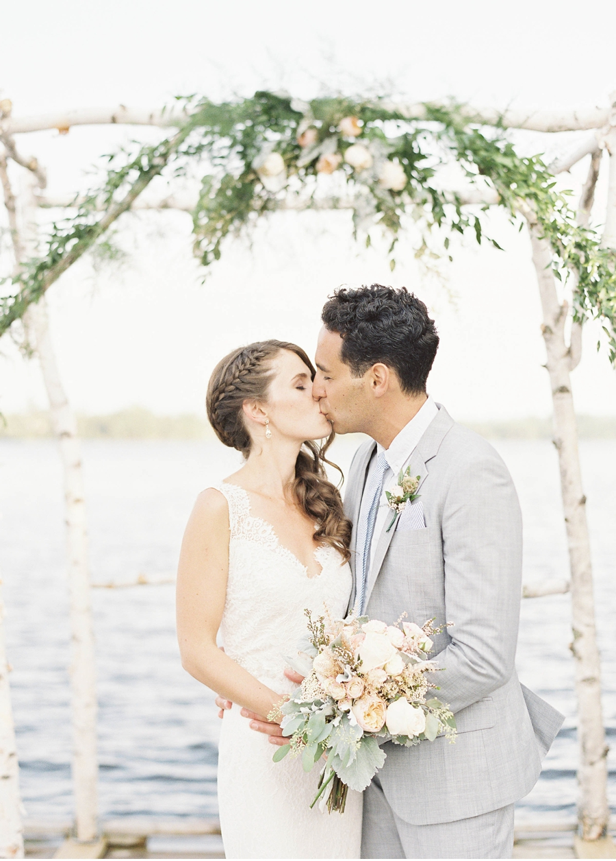 Vale-and-Vine-Canadian-Wedding-Blog