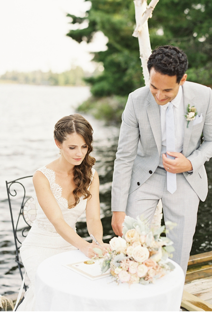 Fine-Art-Wedding-Blog