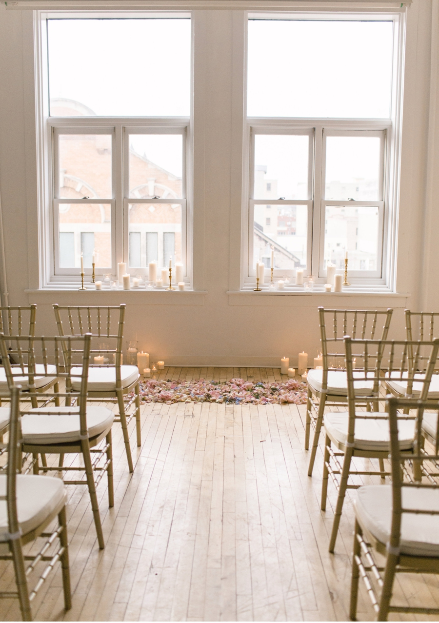 Indoor-Ceremony-Inspiration