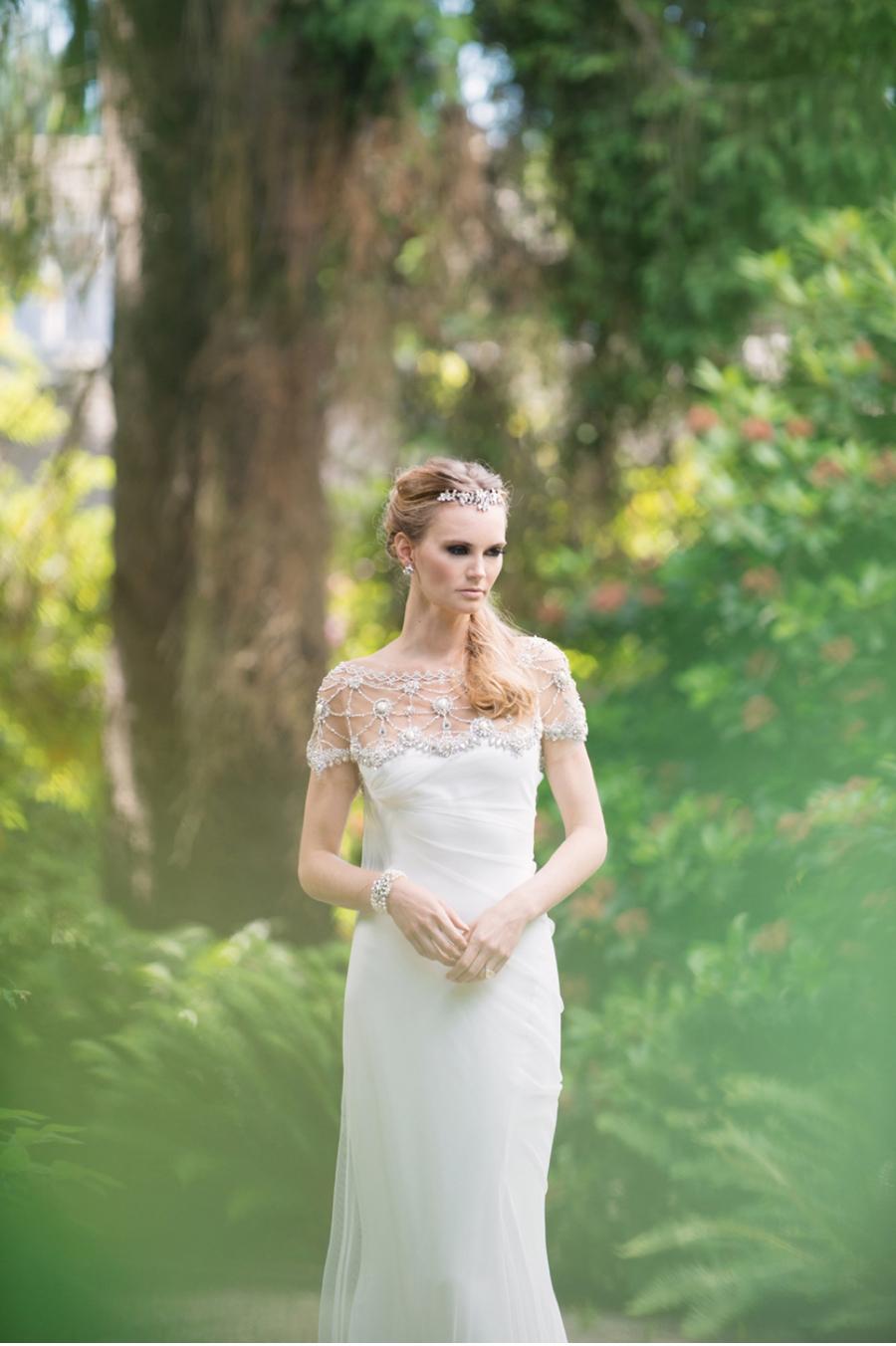 Vancouver-Garden-Wedding-Inspiration