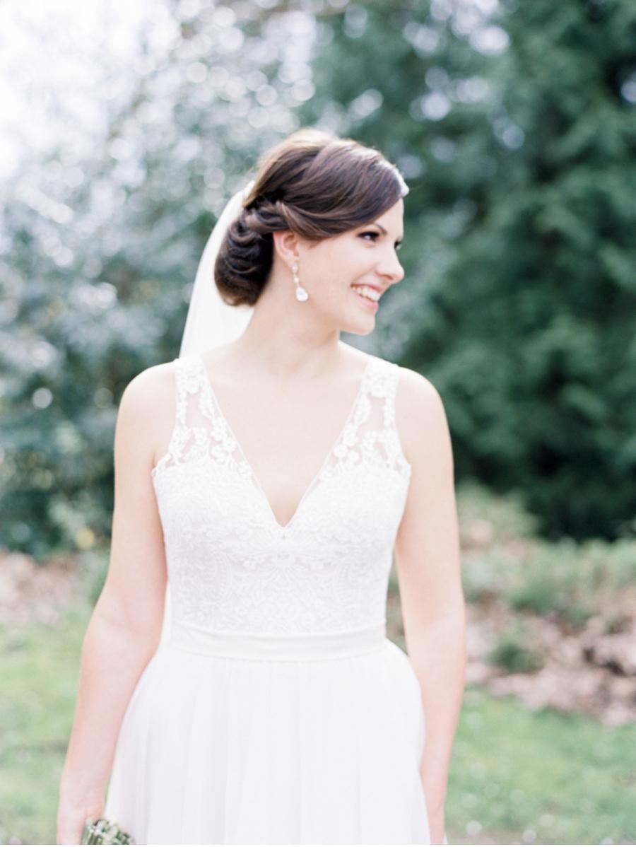 Vancouver-Spring-Wedding