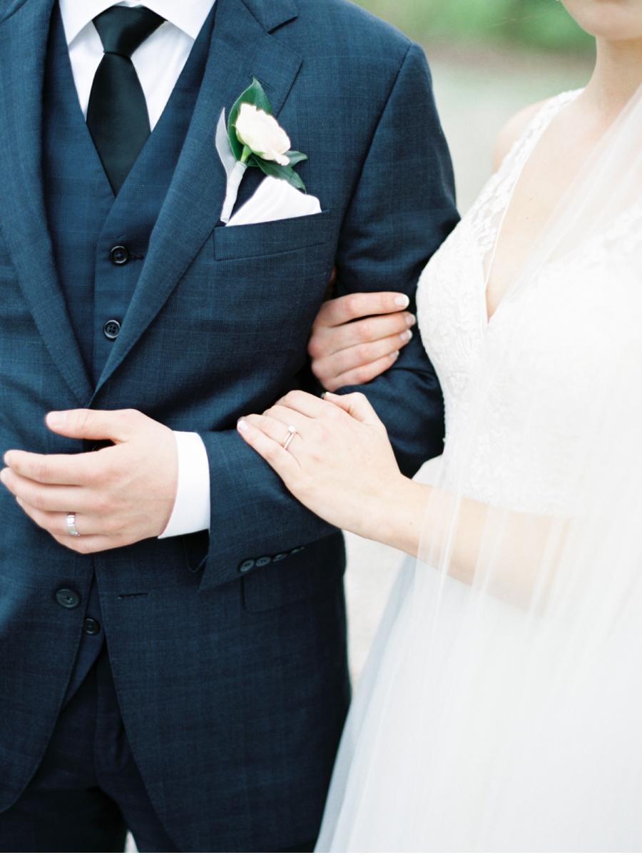 Spring-Wedding-British-Columbia